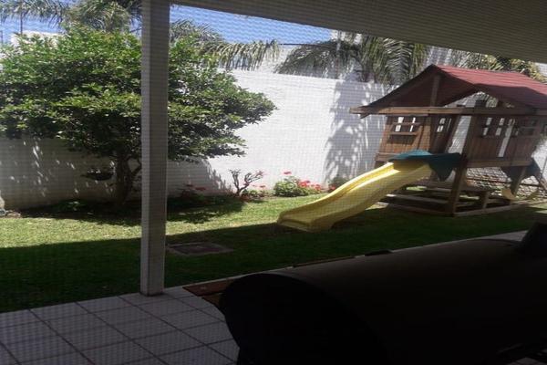 Foto de casa en venta en toltecas , rinconada santa rita, guadalajara, jalisco, 7196045 No. 10