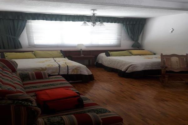 Foto de casa en venta en toltecas , rinconada santa rita, guadalajara, jalisco, 7196045 No. 11