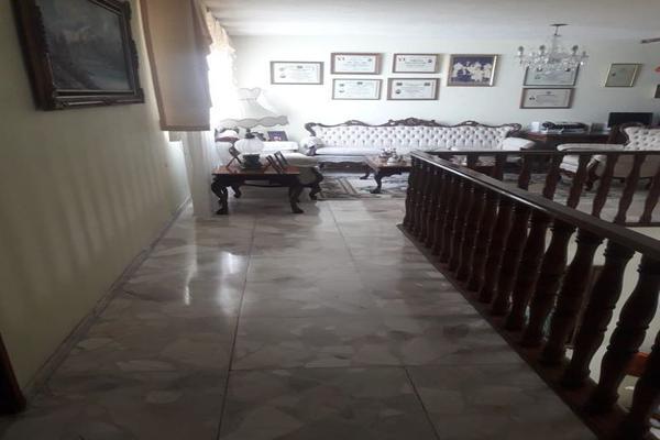 Foto de casa en venta en toltecas , rinconada santa rita, guadalajara, jalisco, 7196045 No. 12