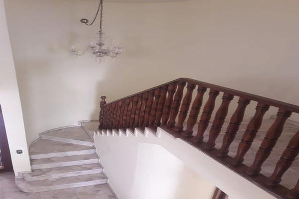 Foto de casa en venta en toltecas , rinconada santa rita, guadalajara, jalisco, 7196045 No. 13