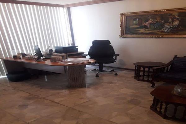 Foto de casa en venta en toltecas , rinconada santa rita, guadalajara, jalisco, 7196045 No. 14