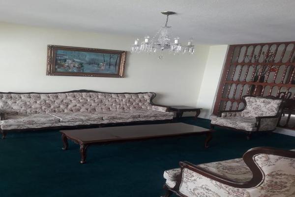 Foto de casa en venta en toltecas , rinconada santa rita, guadalajara, jalisco, 7196045 No. 15
