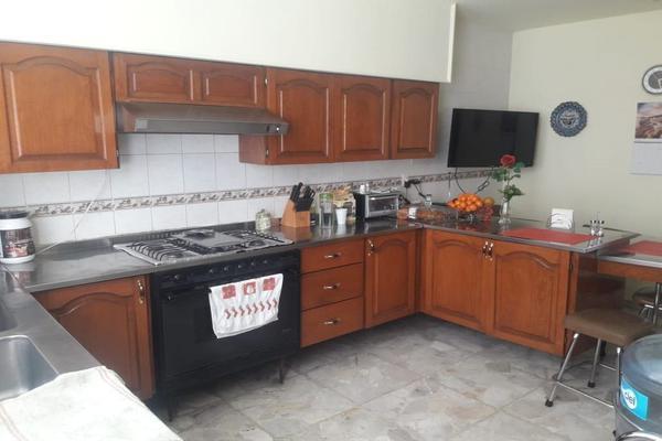 Foto de casa en venta en toltecas , rinconada santa rita, guadalajara, jalisco, 7196045 No. 16