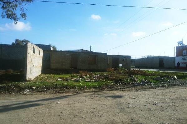 Foto de terreno habitacional en venta en toluca , constitución, playas de rosarito, baja california, 6213627 No. 02