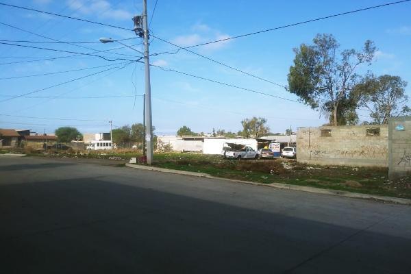 Foto de terreno habitacional en venta en toluca , constitución, playas de rosarito, baja california, 6213627 No. 03