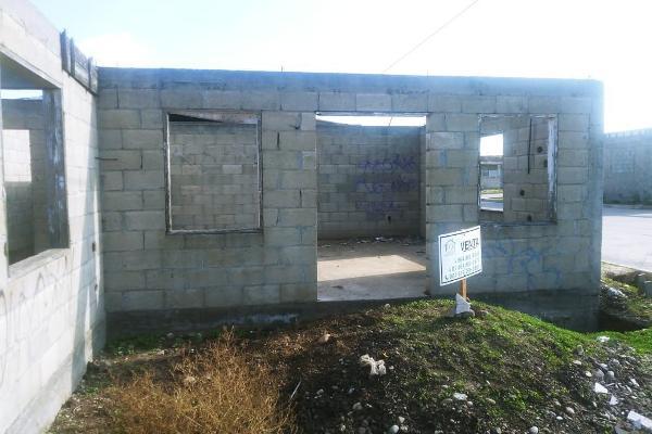 Foto de terreno habitacional en venta en toluca , constitución, playas de rosarito, baja california, 6213627 No. 05