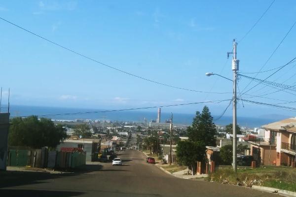 Foto de terreno habitacional en venta en toluca , constitución, playas de rosarito, baja california, 6213627 No. 07