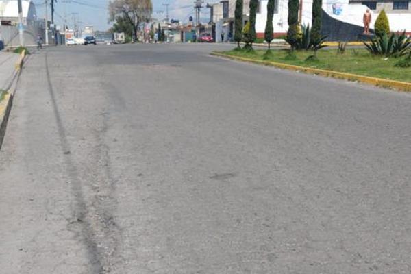 Foto de terreno habitacional en venta en  , toluca, toluca, méxico, 11743137 No. 06