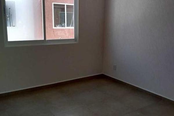 Foto de casa en renta en  , toluca, toluca, méxico, 0 No. 05