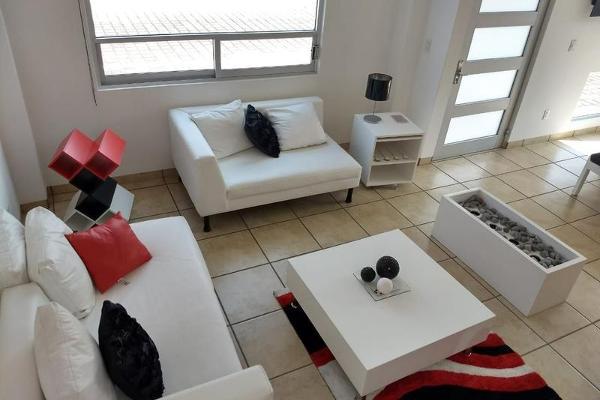Foto de casa en venta en  , toluca, toluca, méxico, 13347751 No. 02