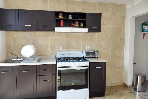 Foto de casa en venta en  , toluca, toluca, méxico, 13347751 No. 07