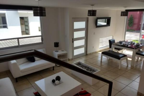 Foto de casa en venta en  , toluca, toluca, méxico, 13347751 No. 09