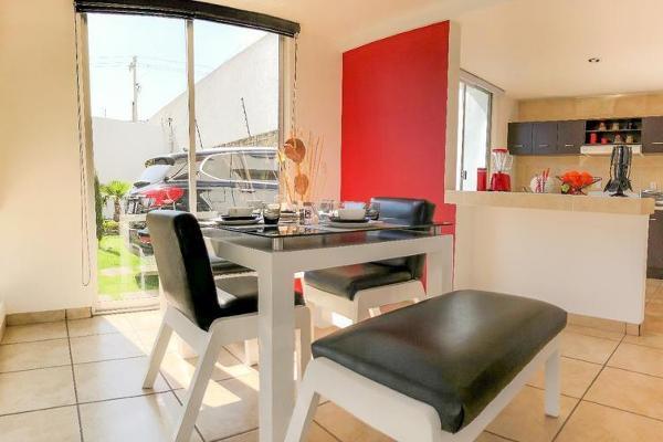 Foto de casa en venta en  , toluca, toluca, méxico, 13347751 No. 10
