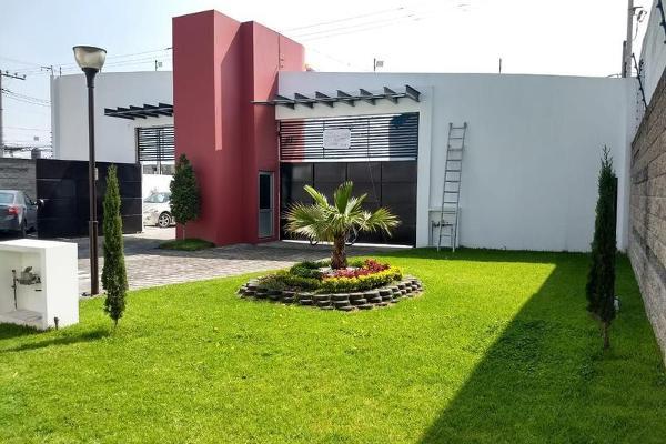 Foto de casa en venta en  , toluca, toluca, méxico, 13347751 No. 11