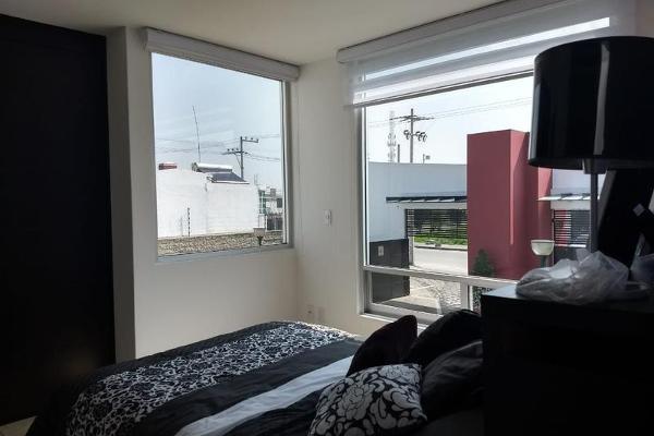 Foto de casa en venta en  , toluca, toluca, méxico, 13347751 No. 13