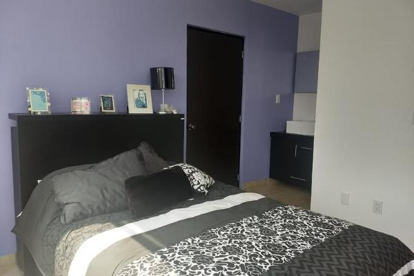 Foto de casa en venta en  , toluca, toluca, méxico, 13347751 No. 18