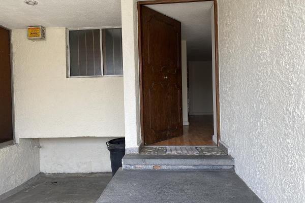 Foto de casa en venta en  , toluca, toluca, méxico, 15216016 No. 02