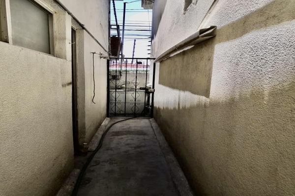 Foto de casa en venta en  , toluca, toluca, méxico, 15216016 No. 04