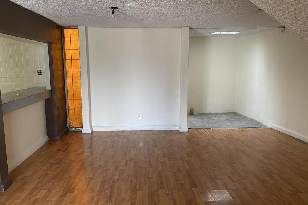 Foto de casa en venta en  , toluca, toluca, méxico, 15216016 No. 05