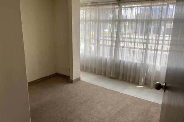 Foto de casa en venta en  , toluca, toluca, méxico, 15216016 No. 06