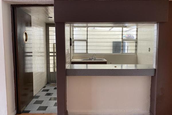 Foto de casa en venta en  , toluca, toluca, méxico, 15216016 No. 07
