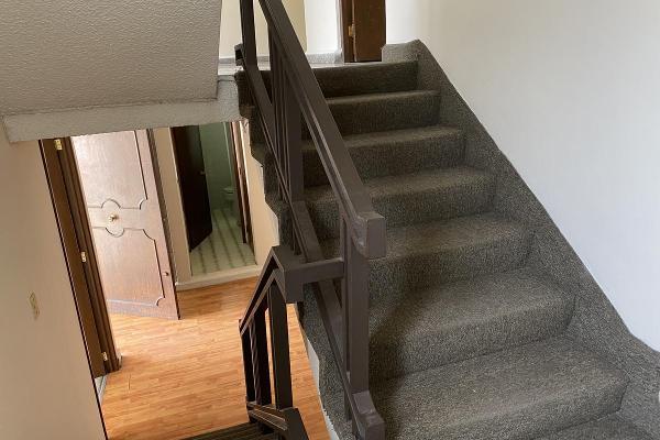 Foto de casa en venta en  , toluca, toluca, méxico, 15216016 No. 08