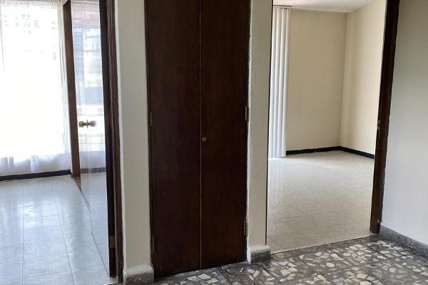 Foto de casa en venta en  , toluca, toluca, méxico, 15216016 No. 10