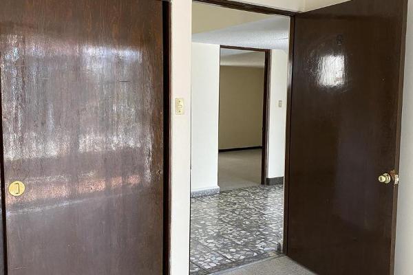 Foto de casa en venta en  , toluca, toluca, méxico, 15216016 No. 11