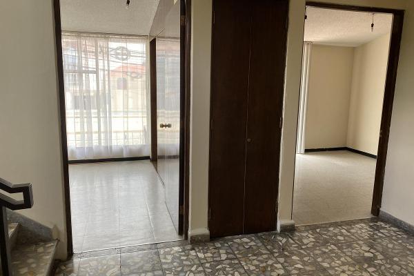 Foto de casa en venta en  , toluca, toluca, méxico, 15216016 No. 12
