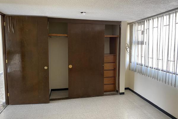 Foto de casa en venta en  , toluca, toluca, méxico, 15216016 No. 15