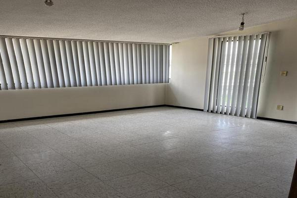 Foto de casa en venta en  , toluca, toluca, méxico, 15216016 No. 21