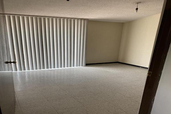 Foto de casa en venta en  , toluca, toluca, méxico, 15216016 No. 22