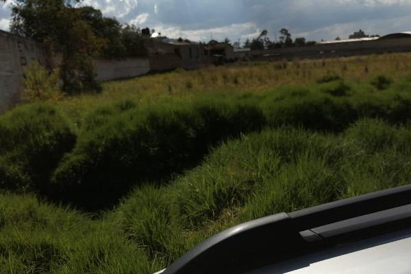 Foto de terreno habitacional en venta en  , toluca, toluca, méxico, 16691452 No. 11