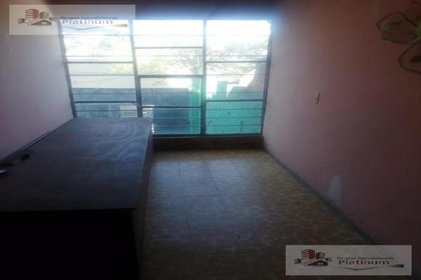 Foto de terreno habitacional en venta en  , toluca, toluca, méxico, 0 No. 09