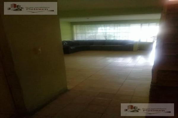 Foto de terreno habitacional en venta en  , toluca, toluca, méxico, 0 No. 12
