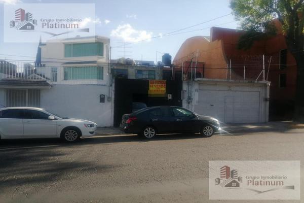Foto de terreno habitacional en venta en  , toluca, toluca, méxico, 0 No. 14