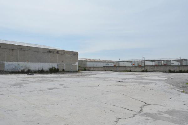 Foto de terreno habitacional en renta en  , toluca, toluca, méxico, 8883464 No. 02
