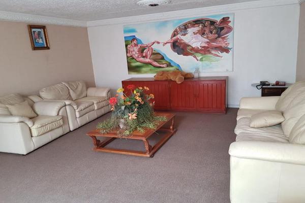 Foto de casa en venta en tomas balcazar 1505, paseos del sol, zapopan, jalisco, 10140610 No. 14