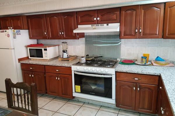 Foto de casa en venta en tomas balcazar 1505, paseos del sol, zapopan, jalisco, 10140610 No. 26