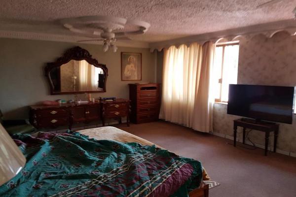 Foto de casa en venta en tomas balcazar 1505, paseos del sol, zapopan, jalisco, 10140610 No. 28