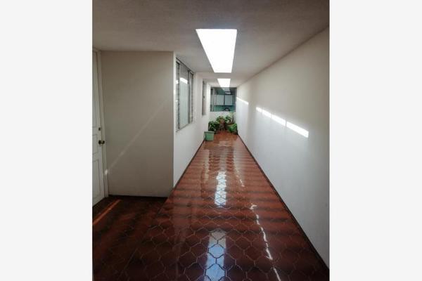 Foto de edificio en venta en tomas estévez 17, bocanegra, morelia, michoacán de ocampo, 0 No. 02
