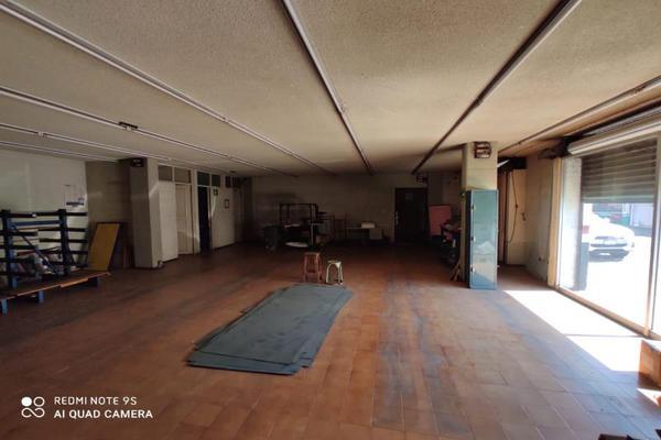 Foto de edificio en venta en tomas estévez 17, bocanegra, morelia, michoacán de ocampo, 0 No. 04