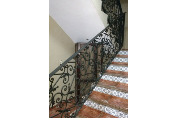 Foto de casa en venta en  , tomas garrido, comalcalco, tabasco, 9311917 No. 05
