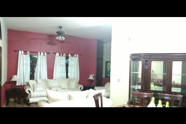 Foto de casa en venta en  , tomas garrido, comalcalco, tabasco, 9311917 No. 06