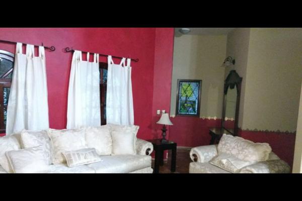 Foto de casa en venta en  , tomas garrido, comalcalco, tabasco, 9311917 No. 07