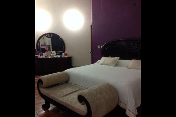 Foto de casa en venta en  , tomas garrido, comalcalco, tabasco, 9311917 No. 11