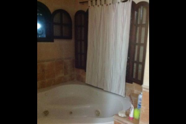 Foto de casa en venta en  , tomas garrido, comalcalco, tabasco, 9311917 No. 15