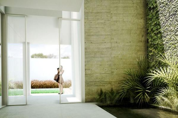 Foto de departamento en venta en tomas mann , jardines universidad, zapopan, jalisco, 0 No. 05