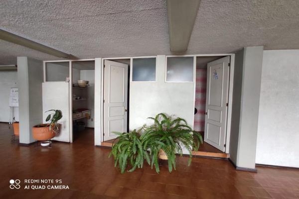 Foto de edificio en venta en tomasa estévez 17, bocanegra, morelia, michoacán de ocampo, 0 No. 02