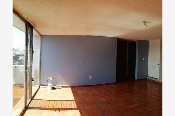 Foto de edificio en venta en tomasa estévez 17, bocanegra, morelia, michoacán de ocampo, 0 No. 05